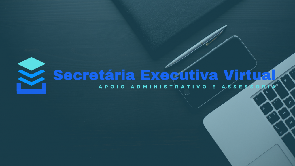 Secretária Executiva Virtual