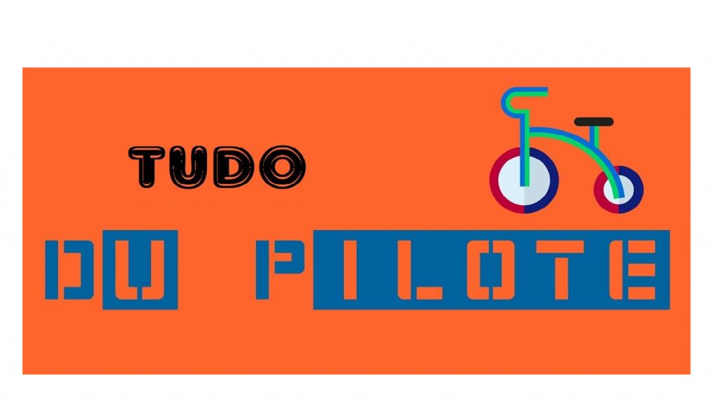 Tudo Du Pilote