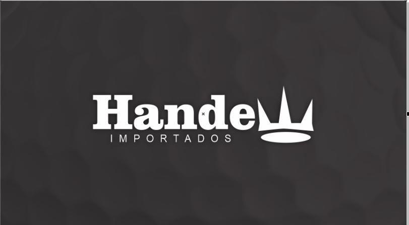 HANDEW IMPORTADOS