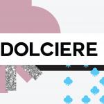 Dolciere