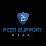 Peer Support Monitoramento