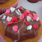 Love My Sweet Cupcakes