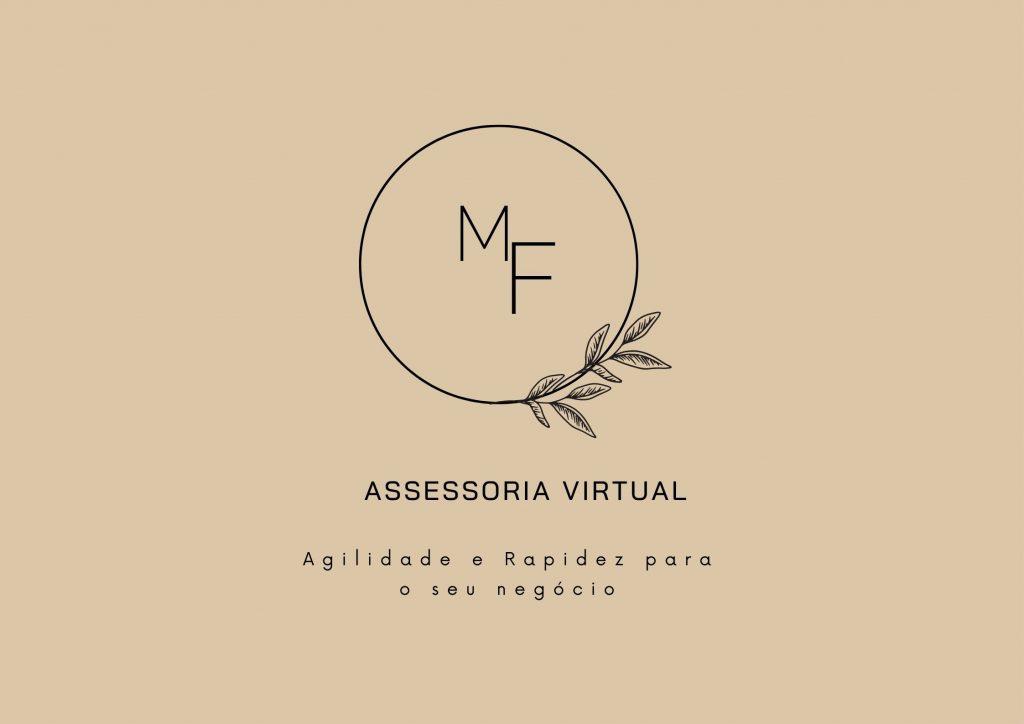MF Assessoria Virtual
