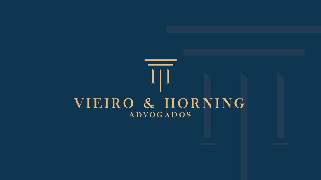 Vieiro & Horning Advogados