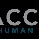 ACCADE HUMAN CAPITAL