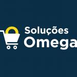 Soluções Omega