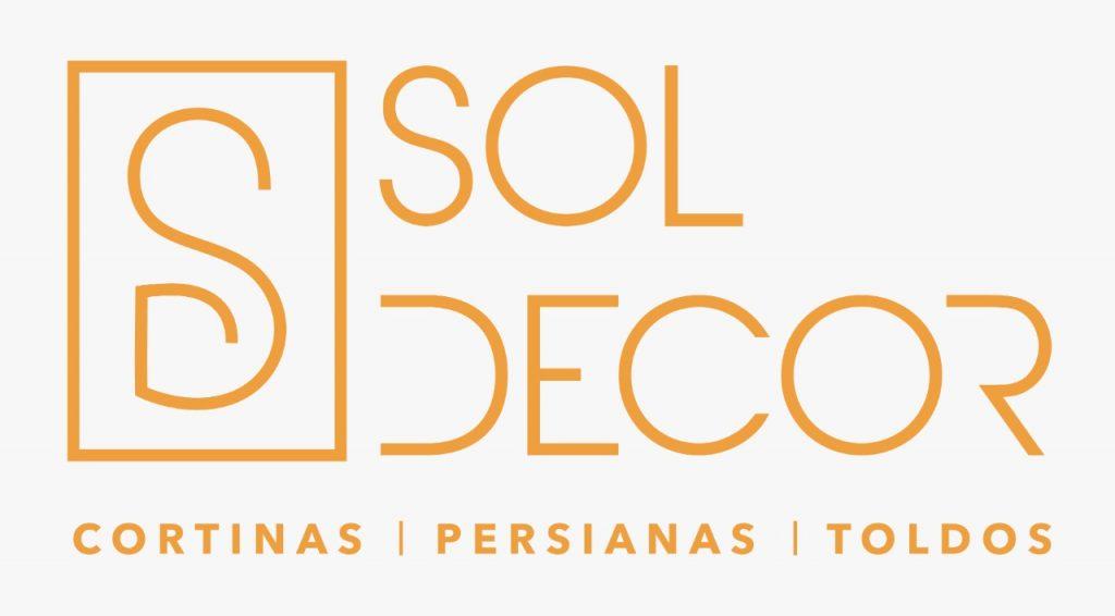 SOL DECOR