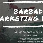 Barbados Digital